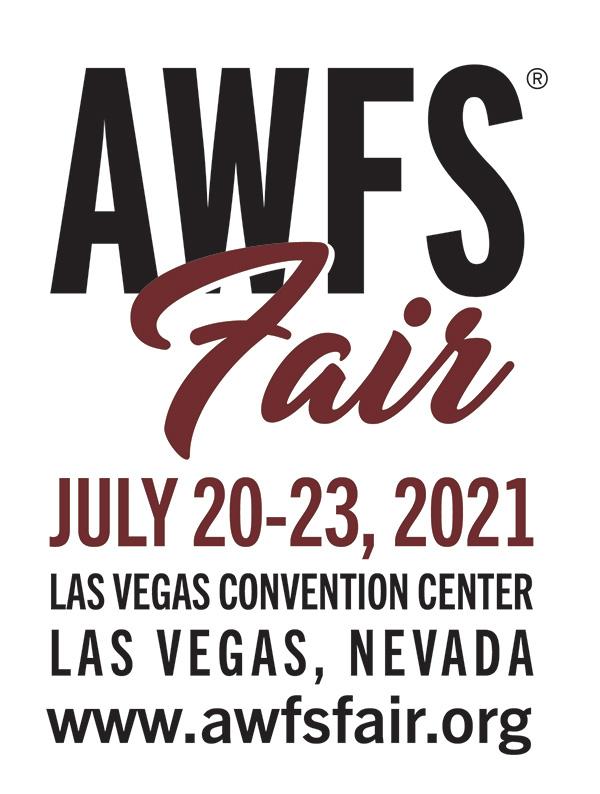 AWFS Fair Information